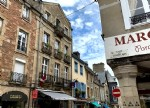 Apartment for sale in dinan - beautiful location, lovely interior, a good mix of