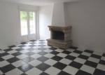Le minihic sur rance - house for sale - 2 bedrooms