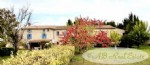 *** Excellent value for money *** 19th Century property with main house with 4 bedrooms and a