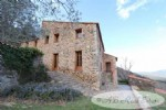 Exceptional renovation of an 18th century stone Catalan Mas, bright and large rooms, 9 bedrooms