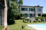 Beautiful Manor house, stylish renovated, spacious, bright and sunny, 5 bedroom with 4 shower