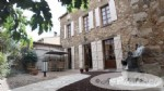 Beautiful renovated mansion, 240m2, with 4/5 bedrooms, large garage with upper floor,