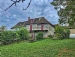 Nr Beaulieu sur Dordogne (19) - Character C19th property