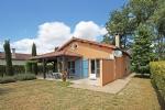 Les Forges (79) - Detached golf villa near 27 hole golf course