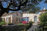 Loizé (79) - Detached stone property offering 2 spacious reception rooms, 4 beds / 3 baths