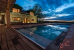 La Bastide Clairence (64) - Property with the 'wow' factor