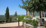 Sioniac (19) - Substantial 5 bed house with really excellent views.