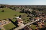 Dordogne - 169,600 Euros