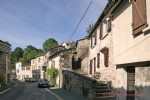 Nontron (Dordogne) - Charming three bedroom cottage , small garden, short walk into town centre