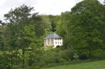 Chambres d'Hotes with a lot of land for sale in Burgundy