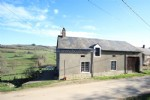 House with stunning views for sale in the Morvan