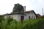 Bargain, only 24,000 euros for three bedroom property.