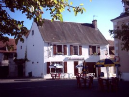 Former Village bar/restaurant, ideal B&B, tea rooms project or large family home