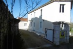 Spacious renovated house with large garden