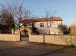 Rural house in good condition