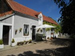 Charming Farmhouse and outbuildings with 20924m² of land
