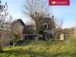 Country House set on a 755 m² Land