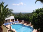 *Commercial: character holiday homes 15 bedrooms, 3 pools, views