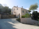 Detached Villa, 4 beds, superb panoramic views, lovely garden, just minutes to village