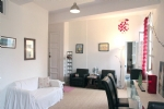 Lovely apartment in the historic centre of Perpignan