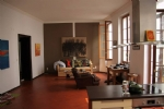 *Large, characterful 2 bedroom apartment in the heart of Perpignan