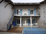 *Charming house with swimming pool near Beziers.