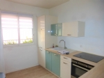 *3 storey village house in sought after village 15 minutes from Perpignan centre