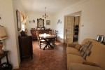 *Spacious village house with lots of potential, to renovate.