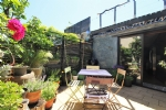 * Eco-friendly house with two terraces and wonderful views