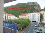 *Modern 2 bedroom APARTMENT next to the Thermal Spa, lift and great views