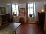 2-bed ground floor apartment in St Jean (Perpignan)