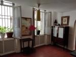 2-bed ground floor apartment in St Jean (Perpignan)