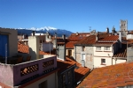 * Wonderful 3 Bedroom property with rooftop terrace and panoramic mountain views