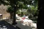 Superb house, close to Pézenas!