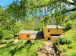 *Beautiful secluded villa surrounded by nature