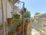*Provence gite business for sale!