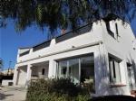 *IMPECCABLE 4 bed detached villa, SOUTH facing, VIEWS, quiet yet convenient