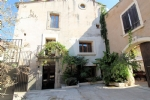 *Large house in the center of Capestang with pool and cinema!