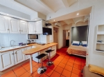 *Successful business with 5 holiday apartments in city centre