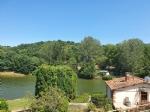 *Beautiful lakeside property, recently renovated