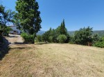 *Constructible land with wonderful views on the outskirts of Prades
