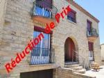 *4 Bedroom, 165m² Detached Family Villa on 800m² Plot