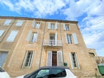 Beautiful, large property between Béziers and Narbonne!