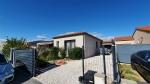 *Modern villa with exceptional views in a sought after location