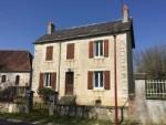 3 Bed Maison De Maître style detached house to update