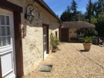 Beautiful detached house in peaceful hamlet near amenities