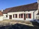 A great house! Perfect for an escape to rural France