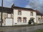 Lovely hamlet house five minutes from town amenities