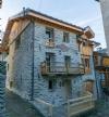Superb village house near La Perrière Courchevel - The 3 Valleys