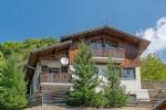 Superb villa in Brides les Bains - The 3 Valleys